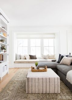59 best coastal luxe interiors images in 2019 cottage future rh pinterest com