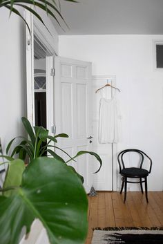 Only Deco Love: The Lost blogger archives : A cosy Finnish blogger Apartment