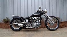1952 Harley-Davidson Panhead | S57 | Las Vegas Motorbike 2018 #harleydavidsonroadkingpolice #harleydavidsonroadkingspecial #harleydavidsonroadkingart #harleydavidsonroadkingbagger #harleydavidsonroadkingwatches #harleydavidsonroadkingapehangers Harley Davidson Panhead, Harley Panhead, Harley Davidson Street, West Coast Choppers, Road Glide, Triumph Motorcycles, Ducati, Mopar, Motocross