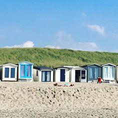 Ein Reisebericht von unserem Kurztrip an den Strand von Wijk aan Zee in der Nähe von Amsterdam in Holland und unserer Übernachtung im Hotel Mare Sanat.