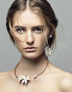 jasmine-ch- Letizia