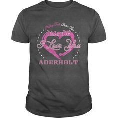 [Top tshirt name tags] ADERHOLT  Teeshirt this month  ADERHOLT  Tshirt Guys Lady Hodie  SHARE and Get Discount Today Order now before we SELL OUT  Camping 4th of july shirt fireworks tshirt aderholt child abuse awareness month