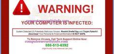 cpuwarning.com, computer security info, internet security, computer security, cyber security, computersecurityinfo.com