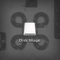 Quick Tip: How to Create a Disk Image
