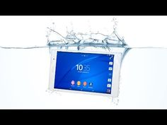 Sony Unveils Xperia Z3 Tablet Compact at IFA 2014 - http://www.doi-toshin.com/sony-unveils-xperia-z3-tablet-compact-ifa-2014/