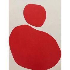 "853 mentions J'aime, 7 commentaires - FONG MIN LIAO 廖凤敏 (@fongminliao) sur Instagram : ""[Acrylic on canvas, 18 x 24 inches.] #FongMinLiao"""
