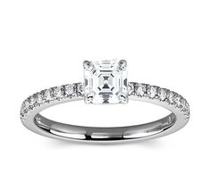 This is the Ring I want!