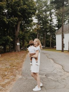 sharing the most important things that nannying taught me about motherhood including patience, respect, and humility - one brass fox