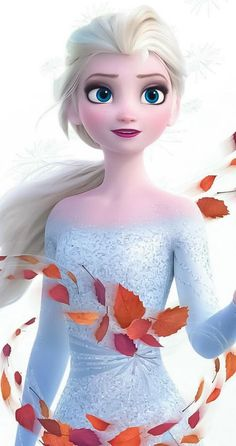wallpapers-mcp - wallpapers-mcp The Effective Pictures We Offer You About diy clothes A quality picture can tell yo - Disney Rapunzel, Princesa Disney Frozen, Disney Princess Cartoons, Disney Princess Pictures, Disney Princess Frozen, Disney Princess Drawings, Disney Pictures, Disney Cartoons, Disney Art