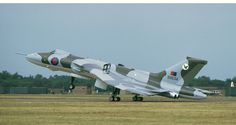 XH558 completes ground running tests ahead of public engine runs