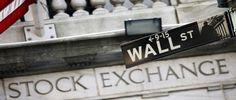 Comunicado Urgente de Larouche EEUU: Riesgo real de bancarrota en Wall Street   El vortice radio