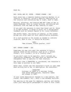 PDF TELUGU IN SCRIPTS MOVIES