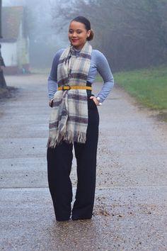 Regina London - UK fashion and Life Style blog