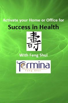 Health Feng Shui - AUTHORSdb: Author Database, Books and Top Charts