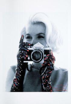 90 anos de Marilyn Monroe são lembrados com exposição de  fotos inéditas |  https://donaelegancia.wordpress.com/2016/06/01/90-anos-de-marilyn-monroe-sao-lembrados-com-exposicao-de-fotos-ineditas/