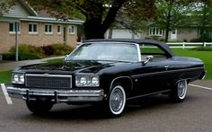 Displaying 1 - 15 of 21 total results for classic Chevrolet Caprice Vehicles for Sale. Chevy Caprice Classic, Chevrolet Caprice, Classic Chevrolet, Chevy Ss, Chevrolet Chevelle, Chevrolet Impala, General Motors, Volkswagen, Toyota