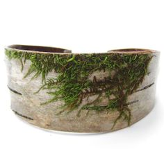 I still wear my Bettula cuff that I bought in 2007.  I might have to get this one too, so beautiful!