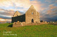 Events in Connemara Erin Go Bragh, Castles In Ireland, Irish Pride, Castle Ruins, Connemara, Irish Celtic, Ireland Travel, Dream Vacations, Monument Valley