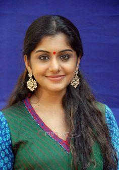Meera Nandan | DOB: 26-Nov-1990 | Kochi, Kerala | Occupation: Model, Actress, Radio Jockey | #birthday #november #cinema #movies #entertainment #fashion