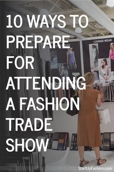 FASHION BUSINESS | BUSINESS RESOURCES | HOW TO BUILD A FASHION BUSINESS | FASHION BUSINESS TIPS | FASHION COMMUNITY | FASHION TRADESHOW | FASHION SOURCING | FASHION SALES | FASHION EVENTS