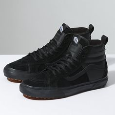 ad5d473dcb9f8 Vans x The North Face SK8-Hi 46 MTE DX
