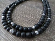 We have just restocked the Mala Prayer Beads. We have limited stock so please get in while you can. Everyone is handmade so truly individual. Don't forget to grab some morale stickers and patches or some of our other great gear at the same time. Homemade Goo, Prayer Beads, Edc, Horns, Prayers, Necklace Ideas, Handmade, Don't Forget, Patches