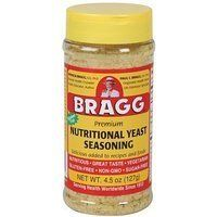 Bragg Nutritional Yeast Seasoning Premium 45 Ounce 2 Bottles Thank you to all the patrons We hope that he has gained the trust from you again the next time the service ** Want additional info? Click on the image.