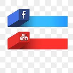 For business 💳 Studio Background Images, Banner Background Images, Background Templates, Social Media Banner, Social Media Icons, Banner Design, Ballon Banner, Download Adobe Photoshop, Ribbon Logo