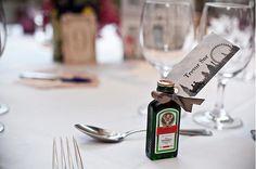Unique Wedding Centerpiece Ideas (Part 1) | Austin Weddings | Austin Wedding Blog