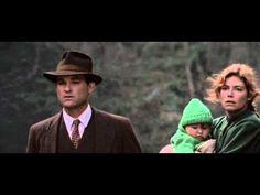 Kurt Russell & Kelly McGillis (Winter People) full movie Drama 1989 6.3/...