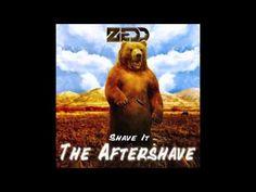 Zedd - Shave It ( 501 Remix)