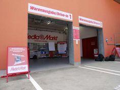 Media Markt1.jpg