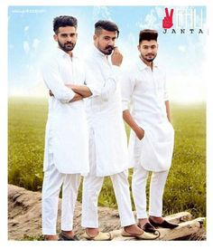 girls wedding dresses,couples dp,punjabi suit: boys fashion R Punjabi Kurta Pajama Men, Punjabi Boys, Kurta Men, Boys Kurta, Mens Kurta Designs, Simple Kurta Designs, Indian Men Fashion, Boy Fashion, Perfect Outfit