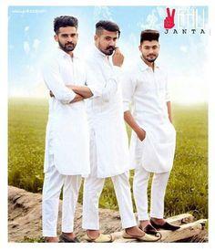 girls wedding dresses,couples dp,punjabi suit: boys fashion