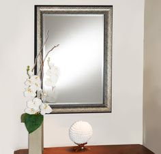 Our Room - Shelton Mirror Large by Vogue from Harvey Norman New Zealand Buy Electronics, Harvey Norman, Dream Bedroom, New Zealand, Oversized Mirror, Vogue, Furniture, House Ideas, Home Decor
