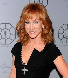 Kathy Griffin Photos Photos: The Y&J Multiplicity By Robert Verdi Jewelry Collection Launch Kathy Griffin, Beverly Wilshire, November 17, The Beverly, Four Seasons Hotel, Jewelry Collection, Product Launch, York, City