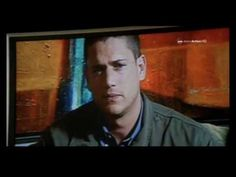 Michael Scofield's message to Sara and Linc