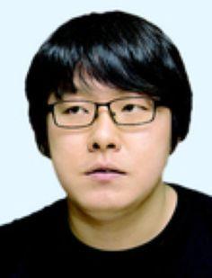 이준행 북키닷컴 개발자