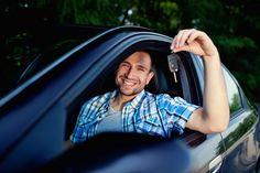 Зачастую люди стараются купить поддержанный автомобиль. Если автомобиль уже выбран, то перед покупкой подержанной машины в обязательном поря...