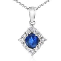 Visit our online store to view our Jewellery collections of engagement, wedding, anniversary rings, natural fancy coloured diamonds and dress jewellery. Timeless Engagement Ring, Designer Engagement Rings, Matching Wedding Rings, Wedding Rings For Women, Diamond Pendant, Diamond Jewelry, Unique Rings, Diamond Shapes, Ring Designs
