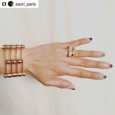 - #強く逞しい手 #Repost @saori_paris with @repostapp ・・・ - 💭💬🗯💭💬🗯💭 💭n e w  m y  n a i l s💭 💭💬🗯💭💬🗯💭 ・ 🕸Le salon privé Bijoux nails Paris🕸 👾Nail designer Saori MATSUNAGA👾 @saorimatsunaga_paris 🕸E-MAIL contact@bijouxnails.fr🕸 🇫🇷À Paris 14ème arrondissement Ⓜ️Raspail ・ #paris #mode #nails #nail #nailsalon #bijounail #松永沙織 #bijouxnails #mode #nailswag #nailstagram #nailartclub #nailpolish #lifestyle  #naildesign #japanesenailart #ネイルアート #大人ネイル #ジェル #ネイルデザイン #フレンチネイル #パリ #セルフネイル…