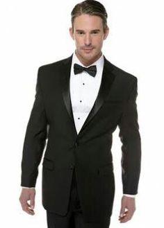 Calvin Klein Black Slim Fit $400.00 Belk