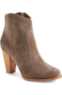 Joie 'Dalton' Boot (Women) available at #Nordstrom