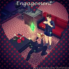 Sims Free Play, Getting Engaged, I Am Game, Check, Youtube, Instagram Posts, Pictures, Photos, Youtubers