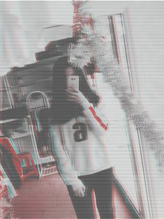 [ Viễn Ngạn ] Girl Photo Poses, Girl Photography Poses, Tumblr Photography, Girl Photos, Cute Anime Wallpaper, Sad Wallpaper, Stylish Girls Photos, Stylish Girl Pic, Lovely Girl Image