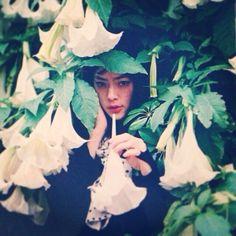市川実日子 Ichikawa Mikako japanese model Japanese Streets, Japanese Street Fashion, Japanese Models, Japanese Girl, Immortelle, Mori Girl, Girl Photos, Asian Beauty, Character Inspiration