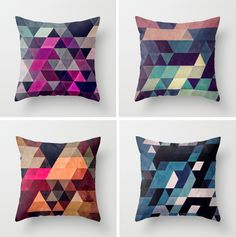 photo puder-sofa-society-geometric-geometrisk-colour_zps37f6c57c.jpg