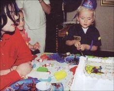 Michael Jackson Quotes, Michael Jackson Rare, Mj Kids, Picnic Blanket, Outdoor Blanket, Paris Jackson, Neverland, Prince, Babies