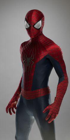 Black Spiderman, Spiderman Movie, Spiderman Spider, Amazing Spiderman, Hq Marvel, Marvel Heroes, Best Marvel Characters, Miles Morales Spiderman, Spiderman Pictures