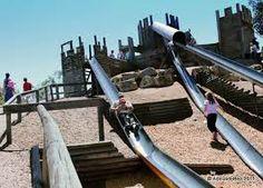 st kilda playground - Google Search